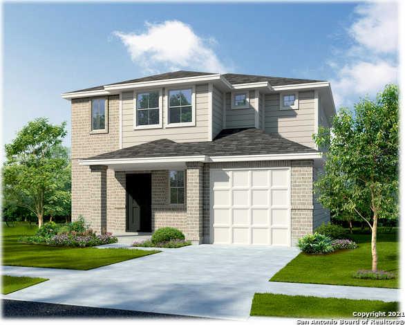 $231,000 - 3Br/3Ba -  for Sale in Kendall Brook, San Antonio