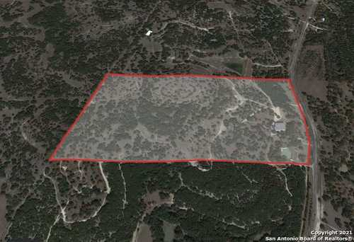$4,900,000 - Br/Ba -  for Sale in N/a, Boerne
