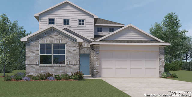 $342,100 - 4Br/3Ba -  for Sale in Whisper, San Marcos