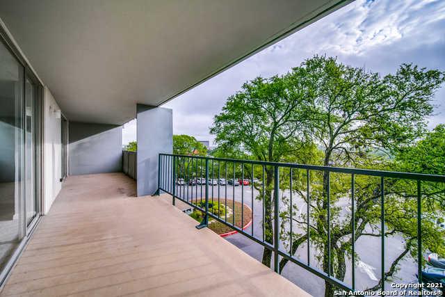 $129,000 - 1Br/1Ba -  for Sale in Northview, San Antonio