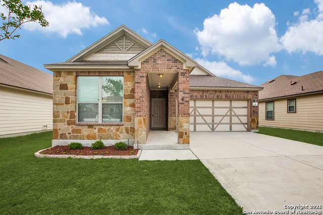 $234,000 - 3Br/2Ba -  for Sale in Lakeside, San Antonio