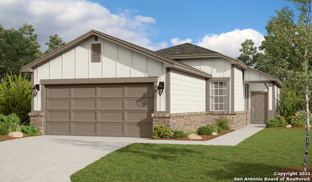 $271,220 - 4Br/2Ba -  for Sale in Hakes Brothers At Hunters Plac, St Hedwig