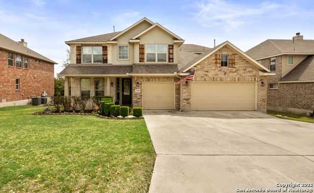 $425,000 - 5Br/4Ba -  for Sale in Promontory Heights, San Antonio