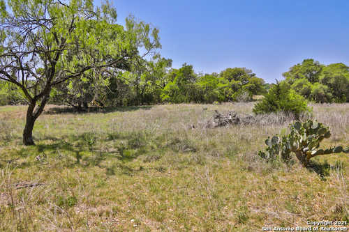 $224,900 - Br/Ba -  for Sale in Fair Oaks Ranch, Boerne