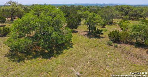 $114,900 - Br/Ba -  for Sale in Cielo Rio Ranch, Pipe Creek