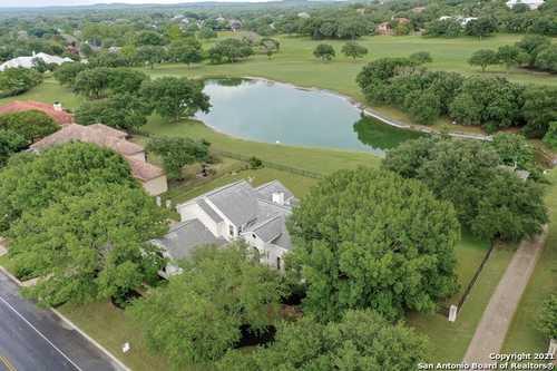 $725,000 - 4Br/3Ba -  for Sale in Fair Oaks Ranch, Boerne