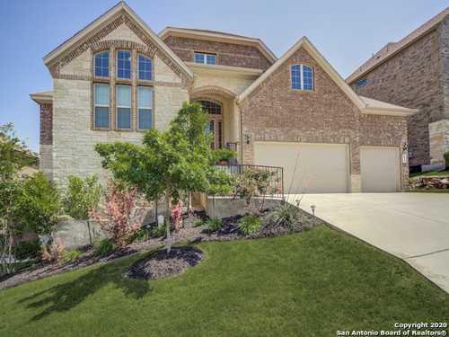 $624,900 - 4Br/4Ba -  for Sale in Front Gate, Fair Oaks Ranch