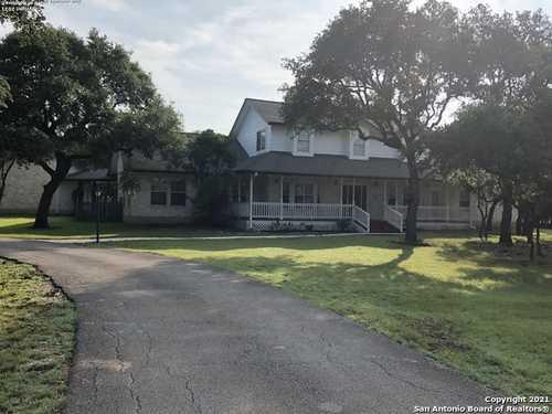 $619,000 - 4Br/3Ba -  for Sale in Fair Oaks Ranch, Fair Oaks Ranch
