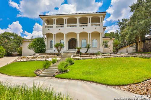 $849,000 - 4Br/4Ba -  for Sale in Fair Oaks Ranch, Fair Oaks Ranch
