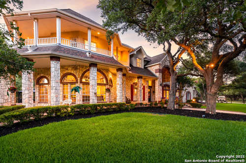 $1,495,000 - 4Br/4Ba -  for Sale in Fair Oaks Ranch, Fair Oaks Ranch
