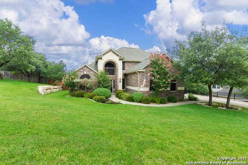 $699,900 - 5Br/4Ba -  for Sale in Limestone Ranch, Boerne
