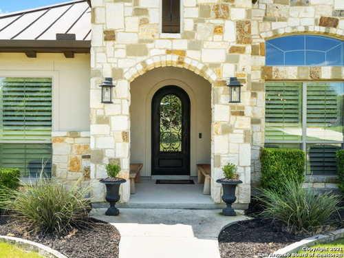 $950,000 - 4Br/5Ba -  for Sale in Stone Creek Ranch, Fair Oaks Ranch