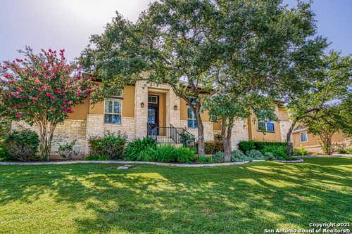 $599,900 - 4Br/3Ba -  for Sale in Sundance Ranch, Boerne