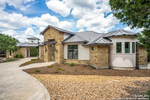 $1,597,900 - 5Br/6Ba -  for Sale in Anaqua Springs Ranch, Boerne