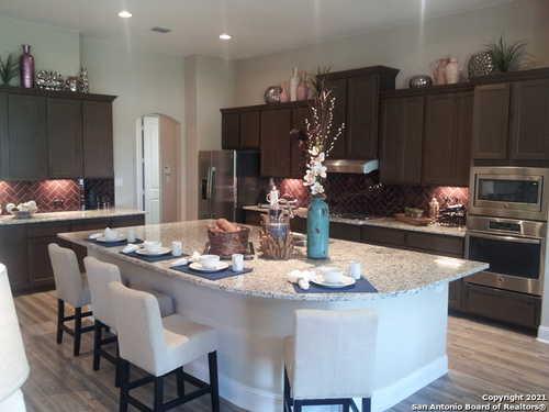 $645,000 - 4Br/4Ba -  for Sale in Elkhorn Ridge, Boerne