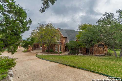 $739,900 - 4Br/4Ba -  for Sale in Fair Oaks Ranch, Fair Oaks Ranch