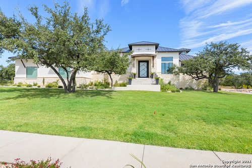 $1,700,000 - 4Br/6Ba -  for Sale in Esperanza - Kendall County, Boerne