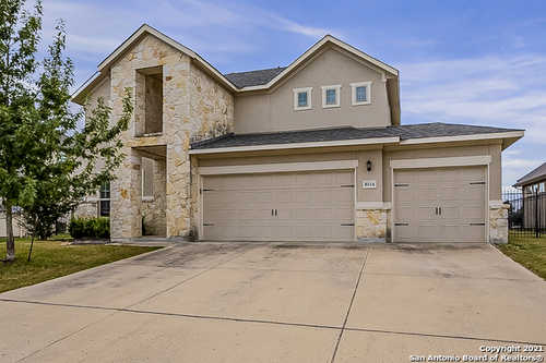 $570,000 - 4Br/4Ba -  for Sale in Fair Oaks Ranch Comal County 1, Boerne