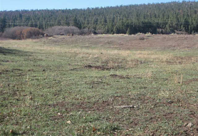 $87,500 - Br/Ba -  for Sale in Gallina