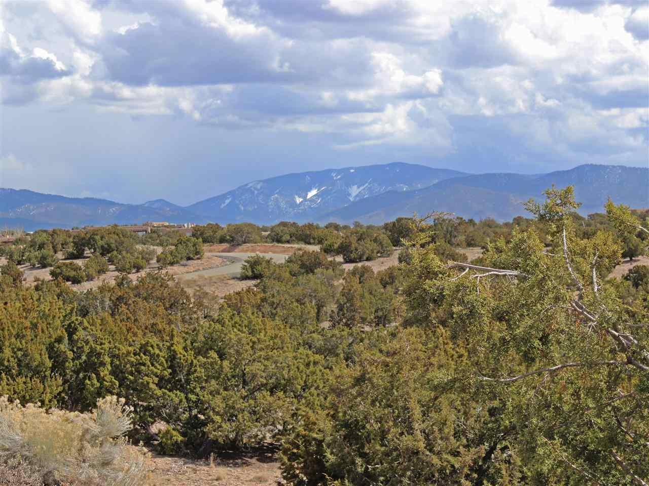 $1,350,000 - Br/Ba -  for Sale in Haciendas Del Sol, Santa Fe