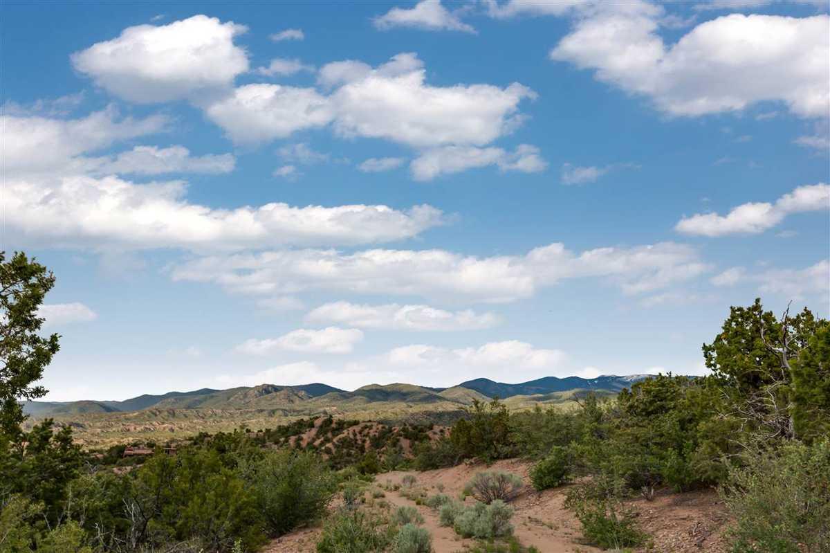 $545,900 - Br/Ba -  for Sale in Tesuque Ridge, Santa Fe