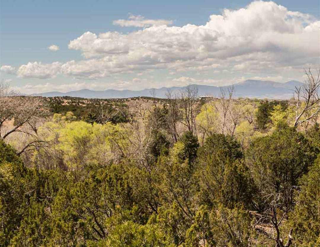 $315,900 - Br/Ba -  for Sale in Tesuque
