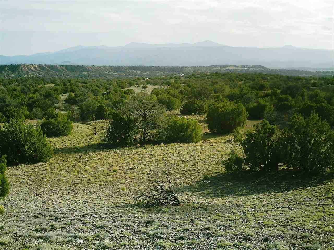 $20,000 - Br/Ba -  for Sale in Other, Abiquiu