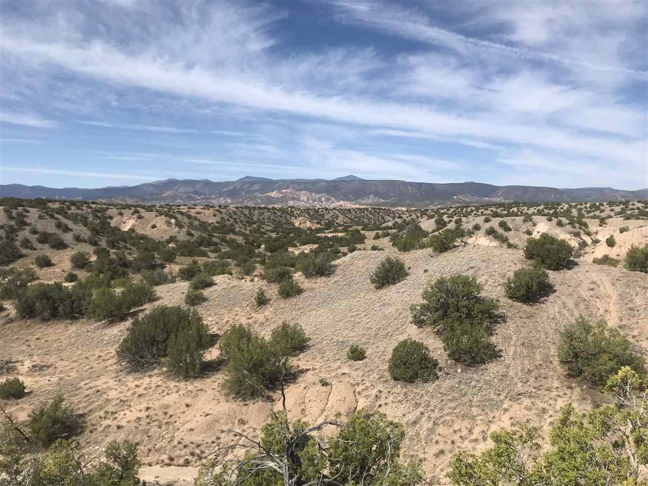 $146,000 - Br/Ba -  for Sale in Santa Californi, Abiquiu