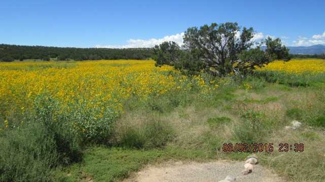 $69,300 - Br/Ba -  for Sale in Abiquiu