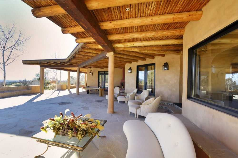 $1,750,000 - 5Br/8Ba -  for Sale in Santa Fe