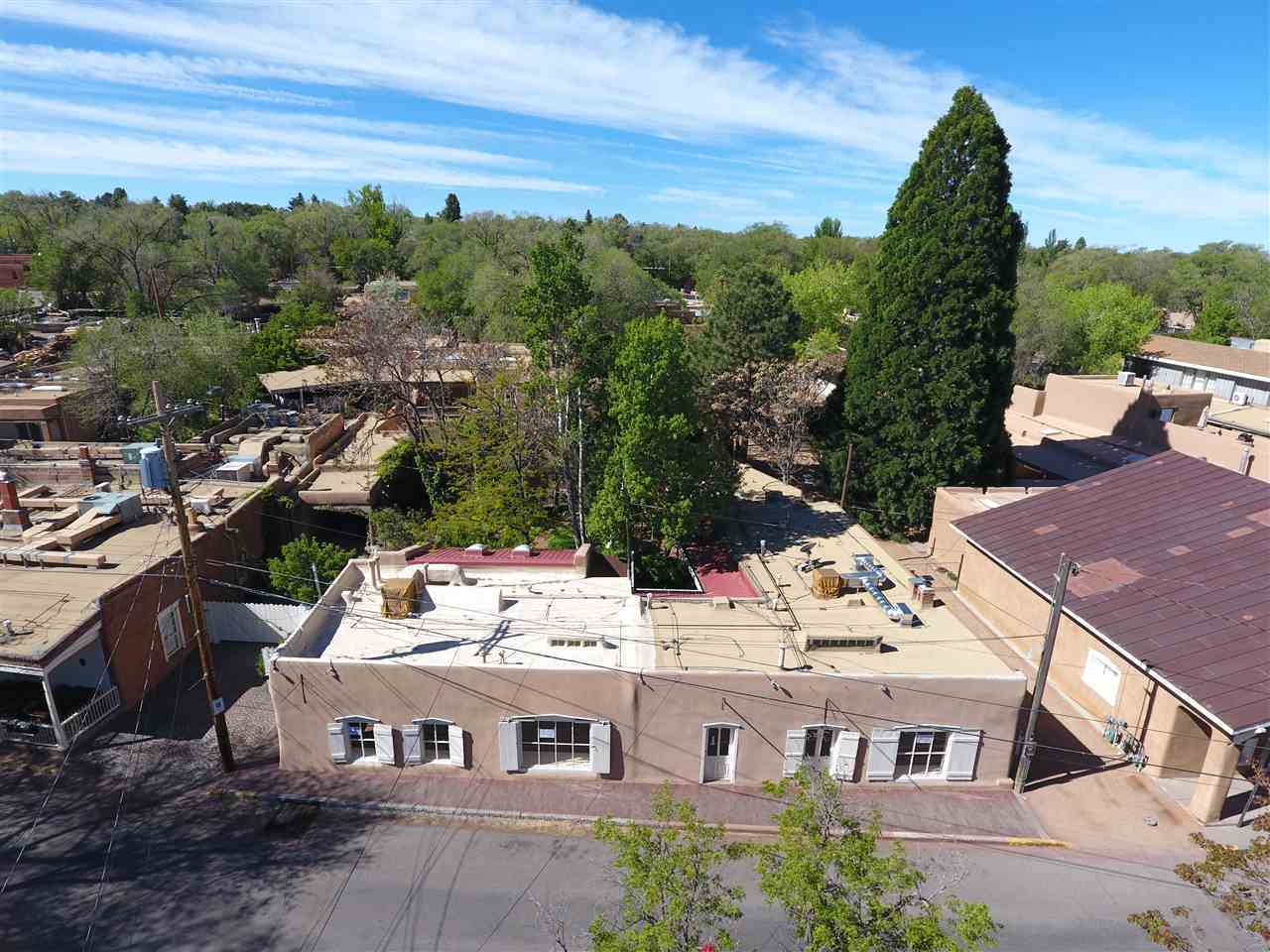 $3,500,000 - 2Br/5Ba -  for Sale in Eastside Histor, Santa Fe