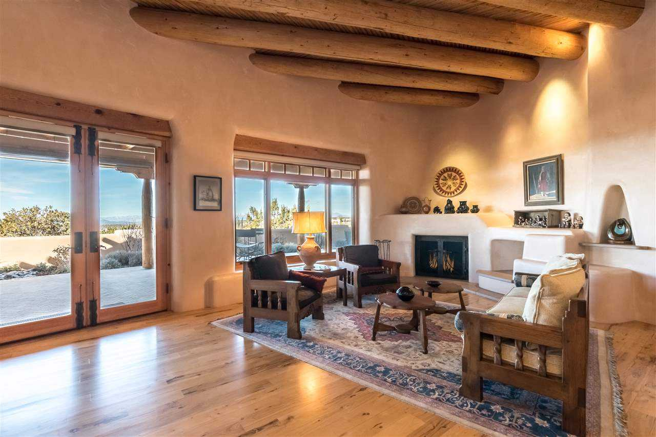 $3,500,000 - 4Br/6Ba -  for Sale in El Cerro Moreno, Santa Fe