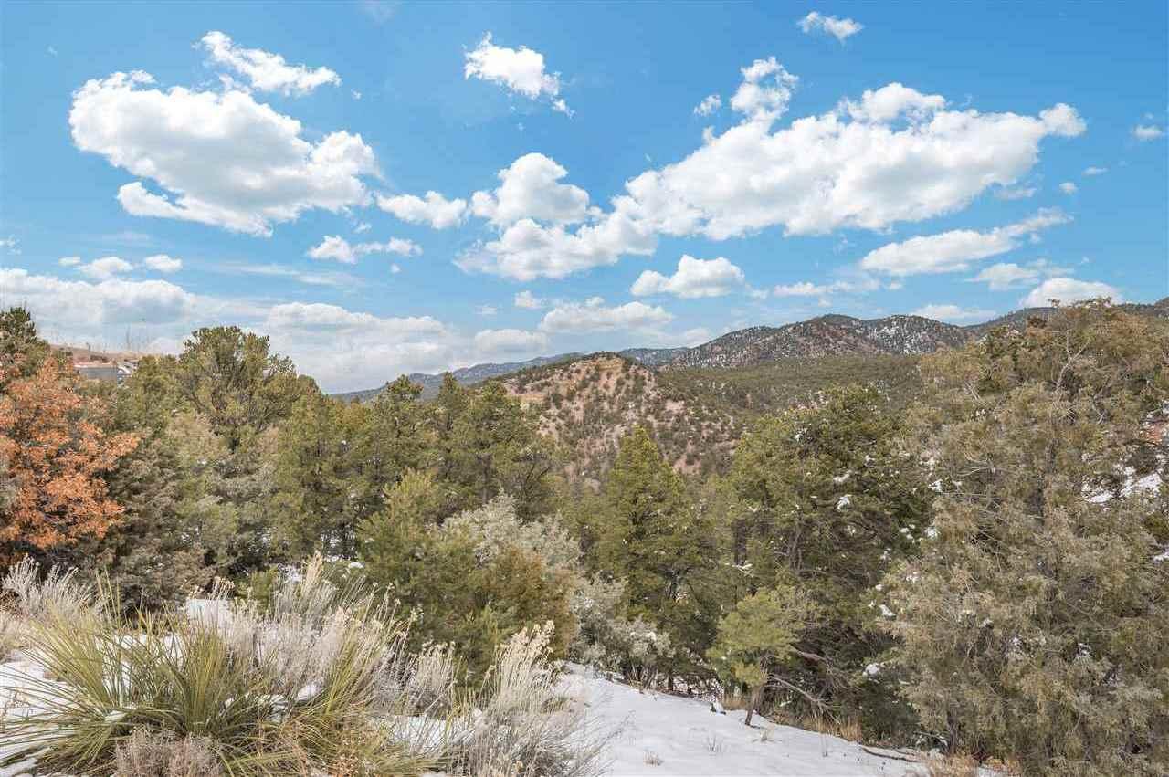 $195,000 - Br/Ba -  for Sale in Santa Fe Summit, Santa Fe