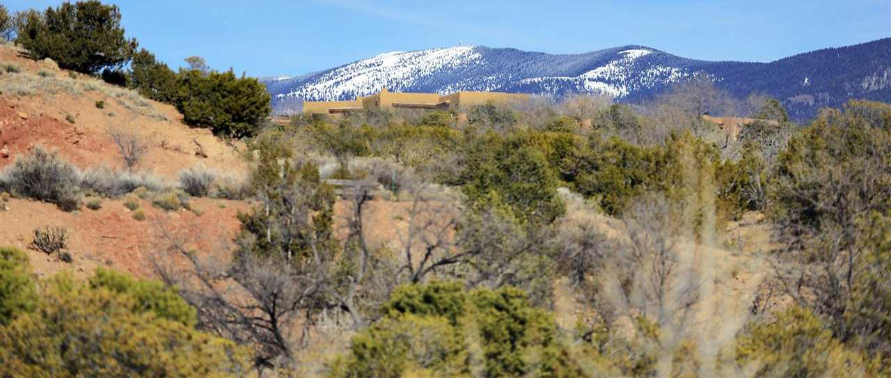 $2,200,000 - Br/Ba -  for Sale in El Cerro Moreno, Santa Fe