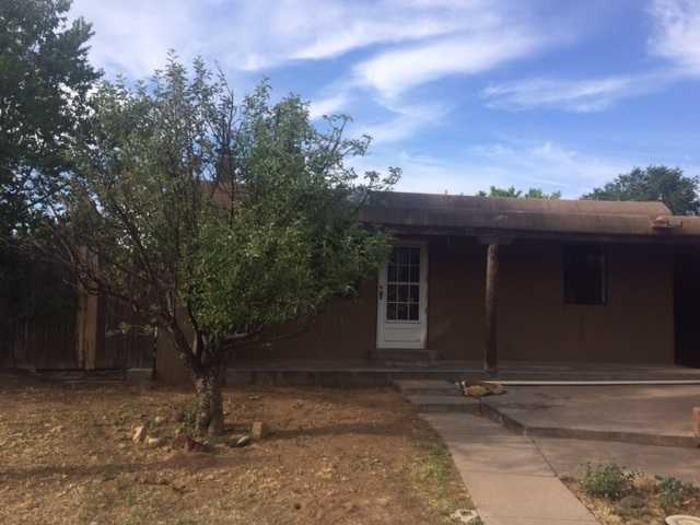 $145,000 - 2Br/1Ba -  for Sale in Santa Fe