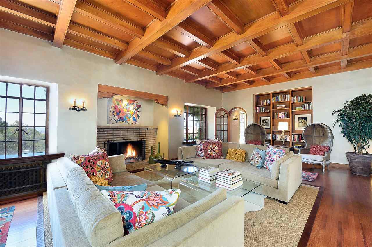 $4,900,000 - 7Br/8Ba -  for Sale in Santa Fe