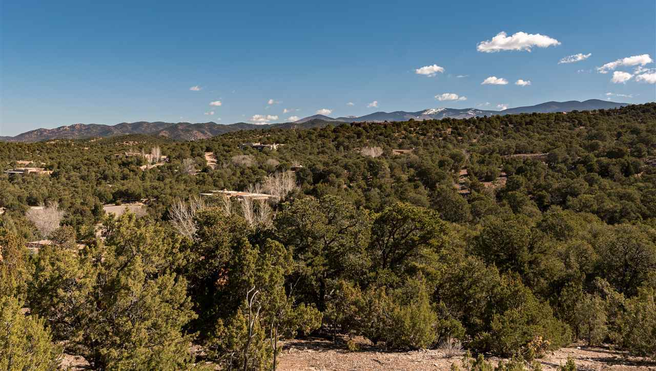 $350,000 - Br/Ba -  for Sale in Sierra Del Nort, Santa Fe