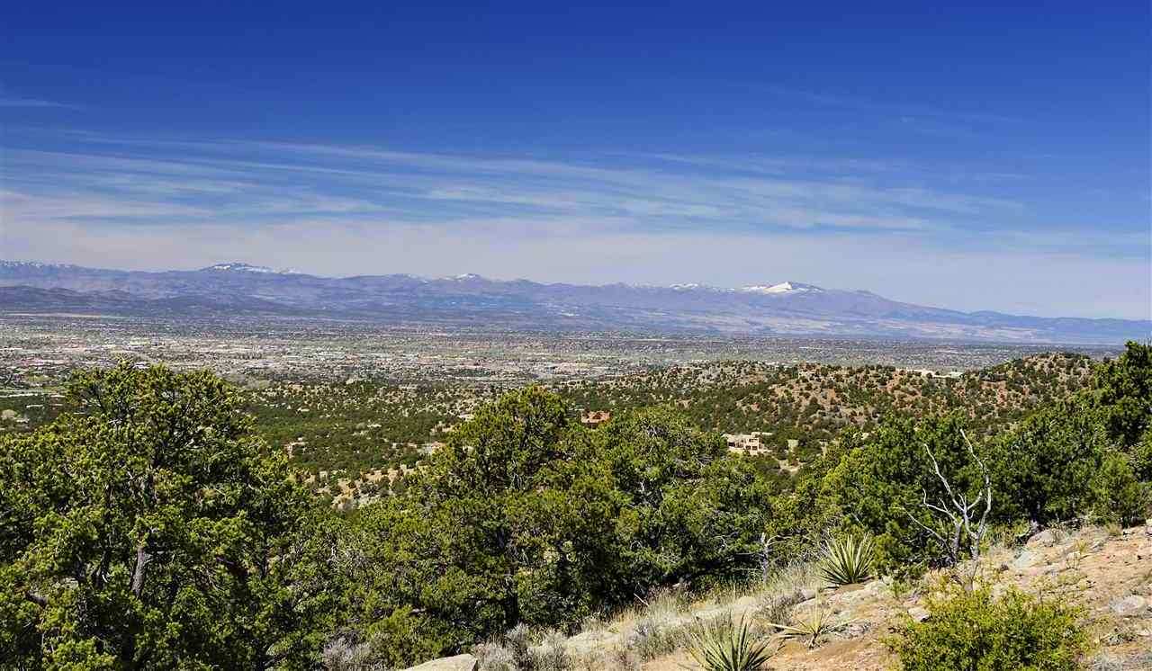 $1,875,000 - Br/Ba -  for Sale in Santa Fe