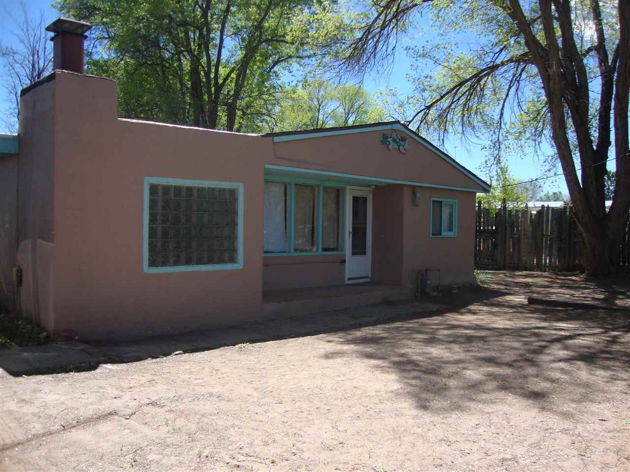 $139,000 - 2Br/2Ba -  for Sale in Santa Fe