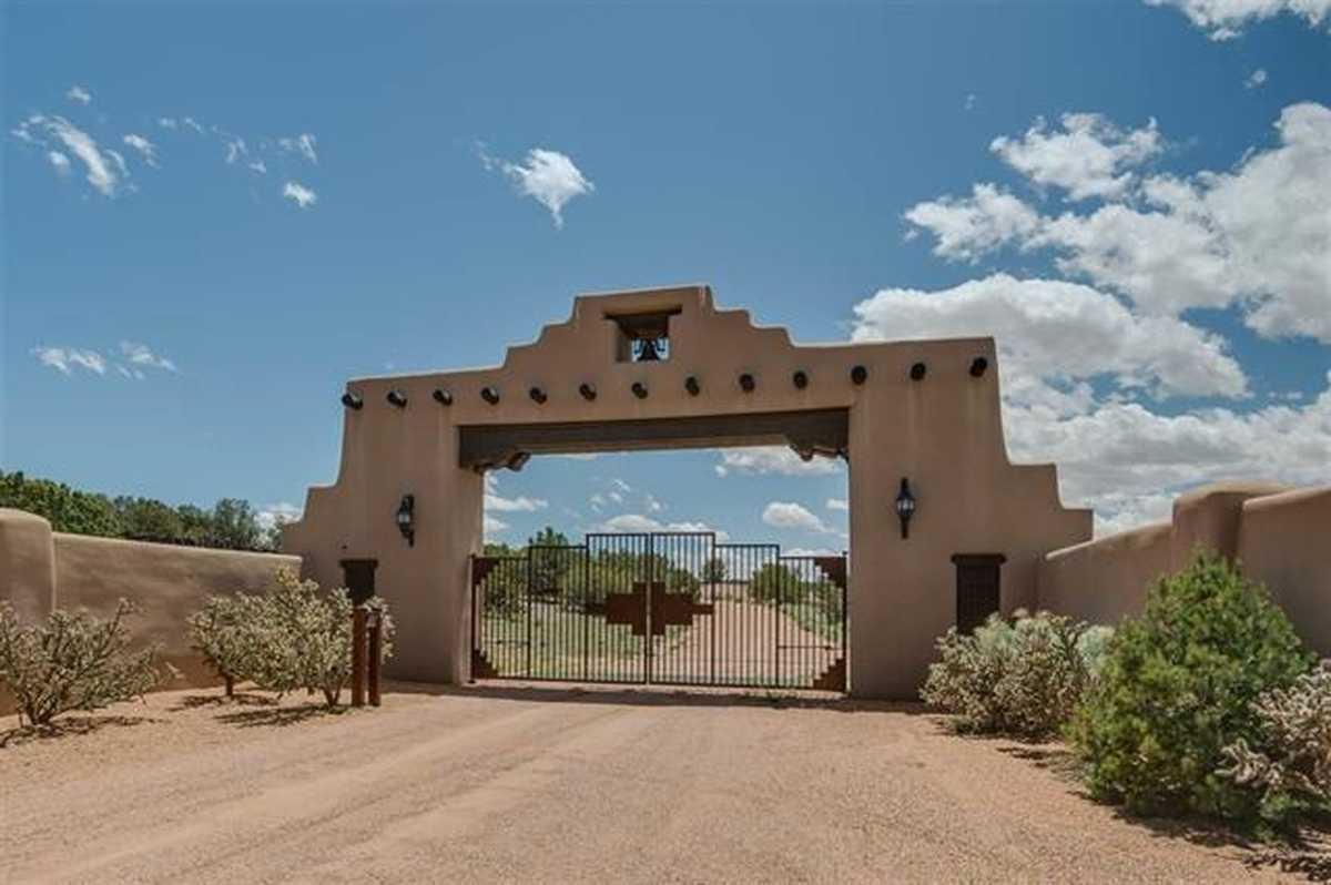 $8,500,000 - Br/0Ba -  for Sale in Santa Fe