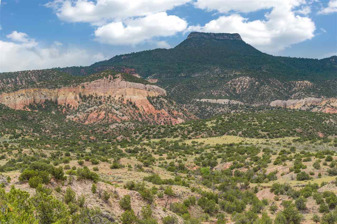 $625,000 - Br/Ba -  for Sale in Vista De Pedernal, Abiquiu