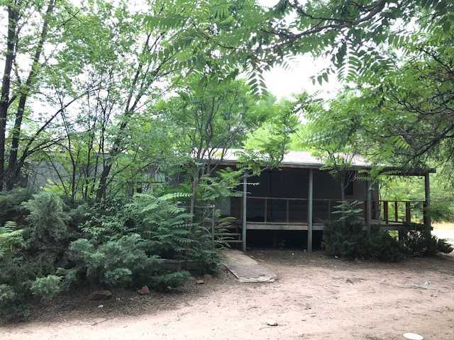 $99,900 - 3Br/2Ba -  for Sale in Pojoaque, Santa Fe