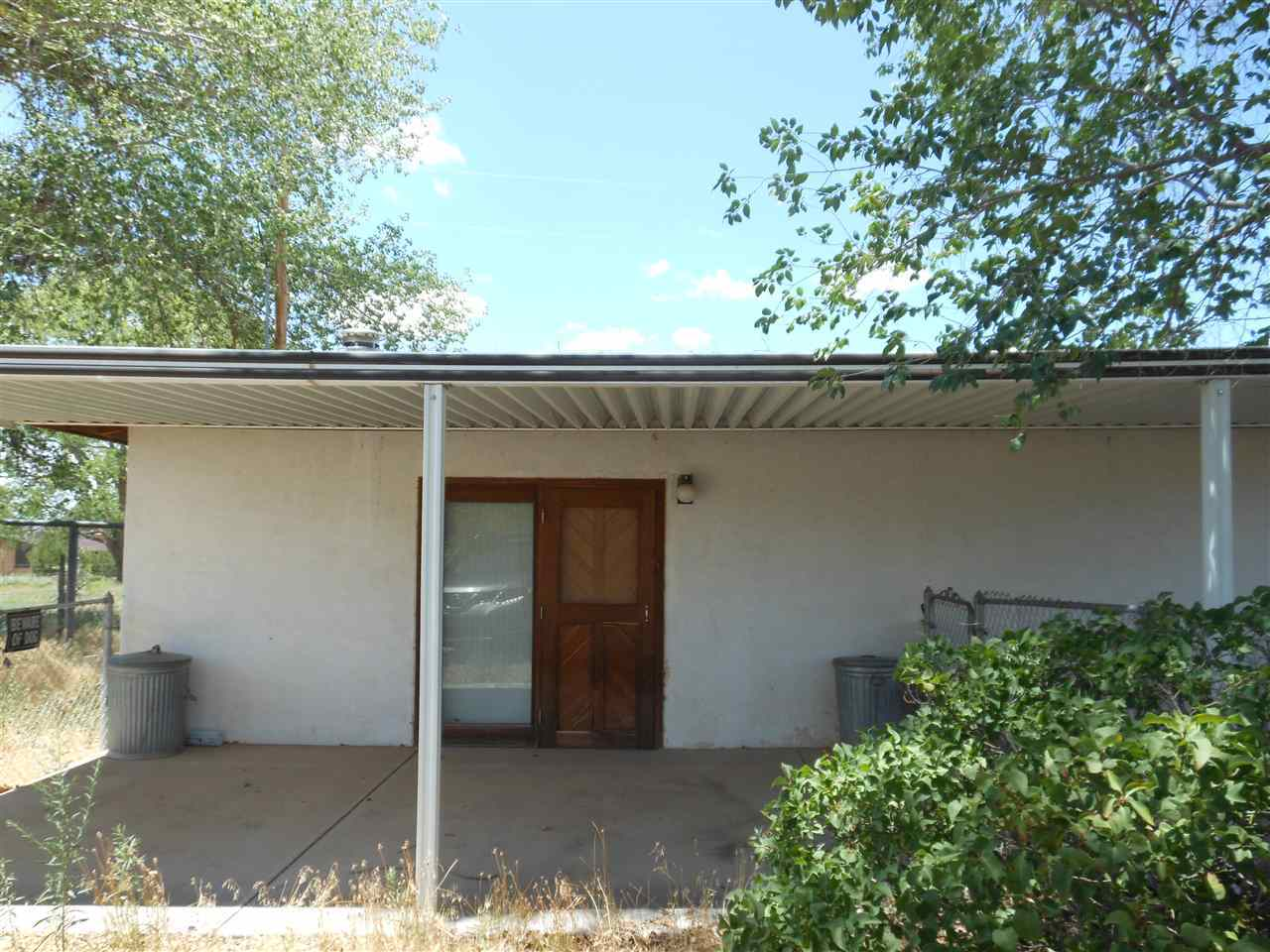 $175,000 - 1Br/1Ba -  for Sale in Santa Fe