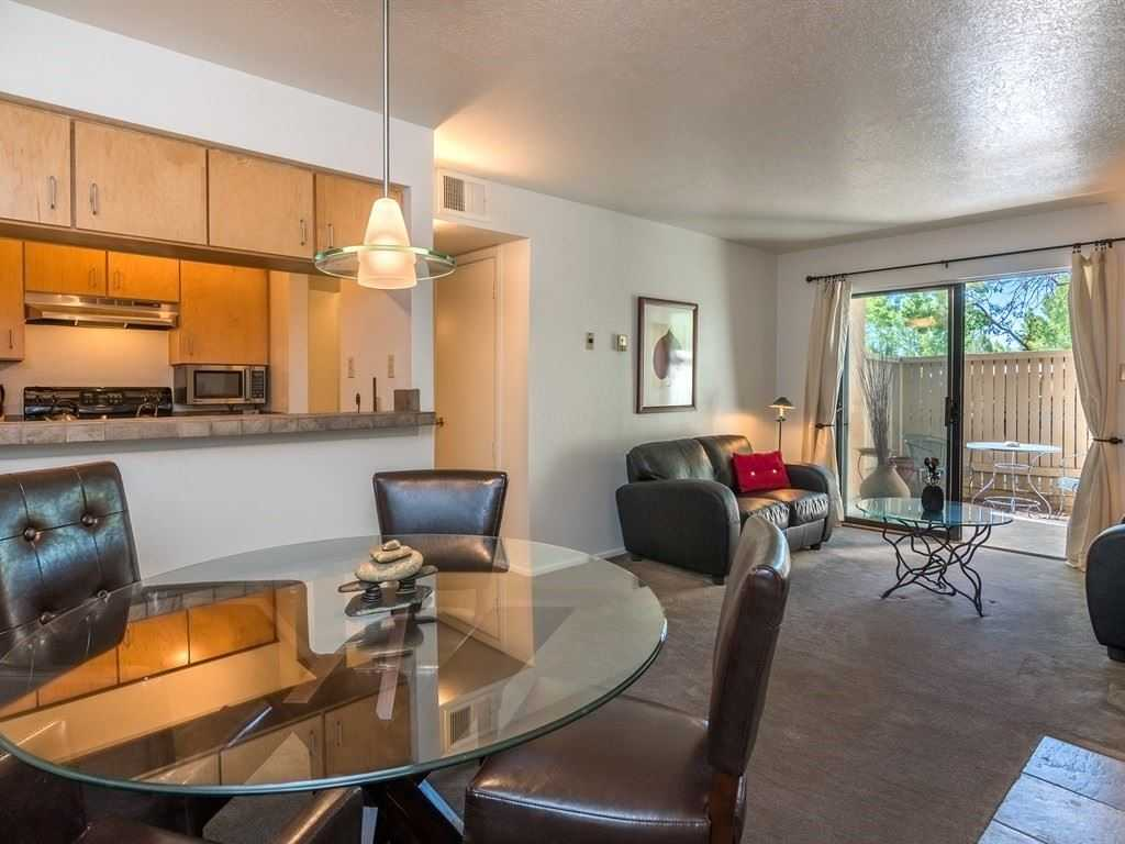 $143,000 - 1Br/1Ba -  for Sale in The Reserve, Santa Fe