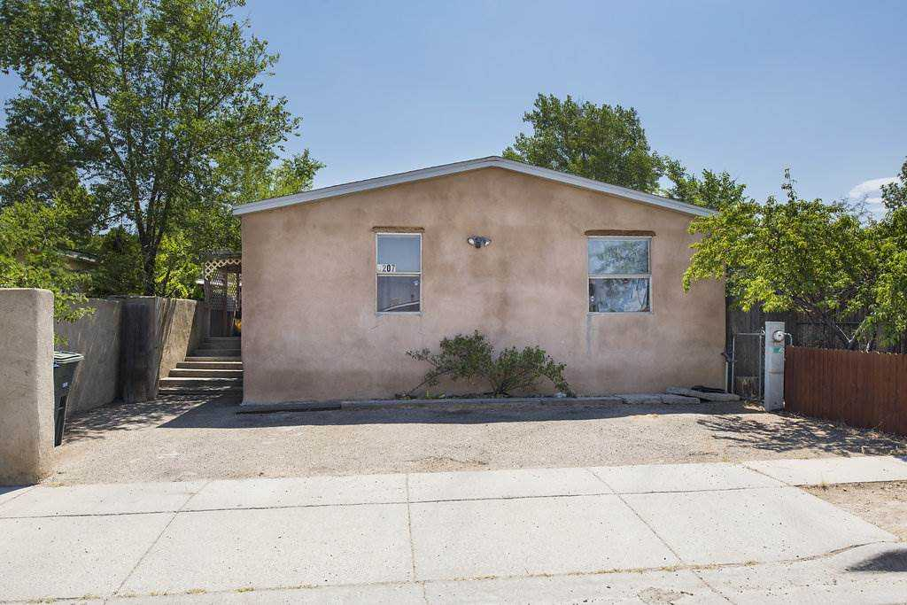 $155,000 - 4Br/2Ba -  for Sale in Santa Fe
