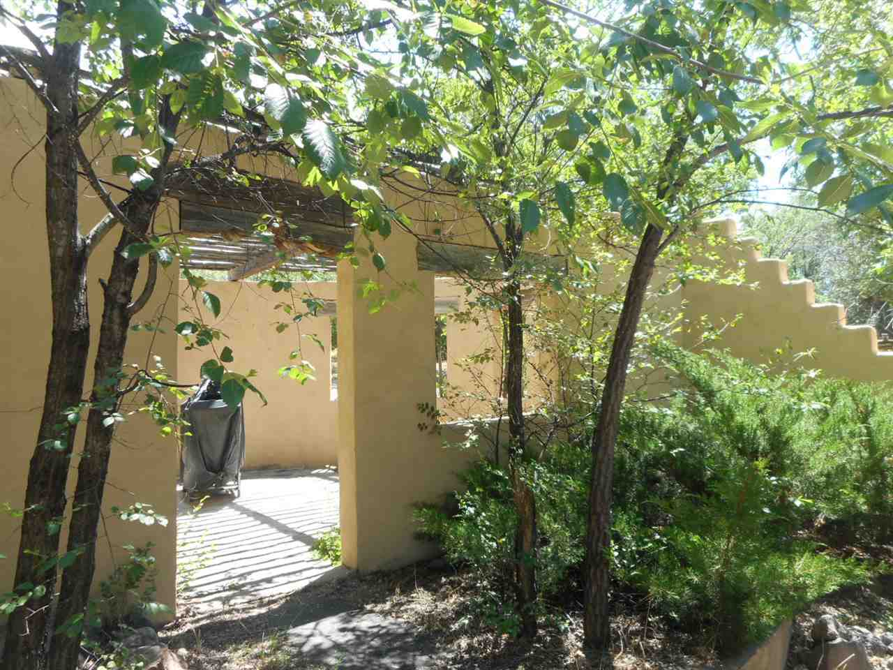 $475,000 - 2Br/2Ba -  for Sale in Tesuque
