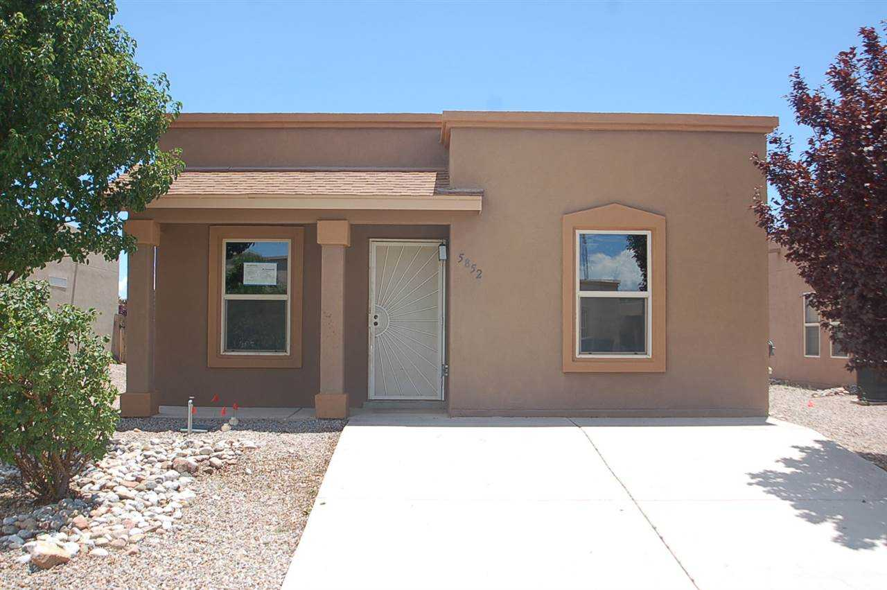 $172,000 - 2Br/1Ba -  for Sale in Santa Fe