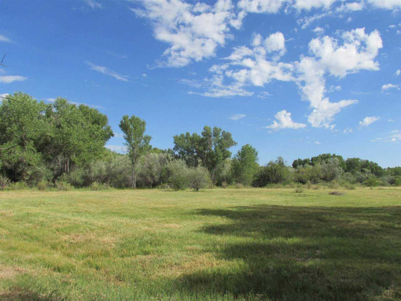 $60,000 - Br/Ba -  for Sale in Ojo Caliente