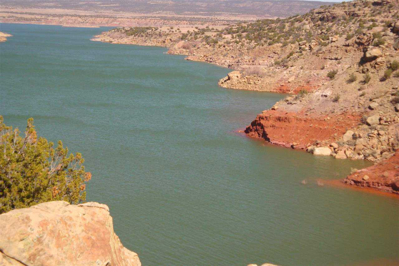 $245,000 - Br/Ba -  for Sale in Abiquiu