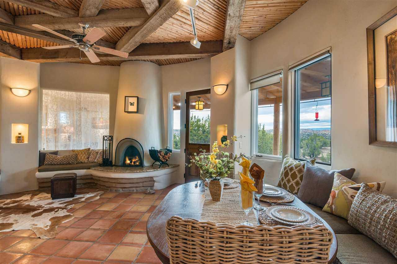 $259,000 - 1Br/1Ba -  for Sale in Rancho De San Juan, Ojo Caliente